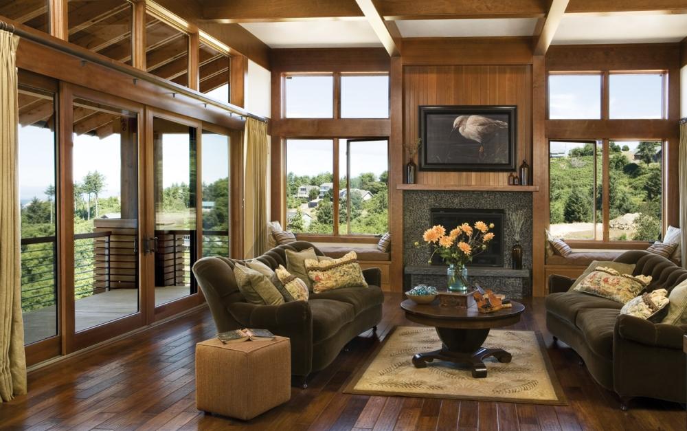 Home Improvement Window Service