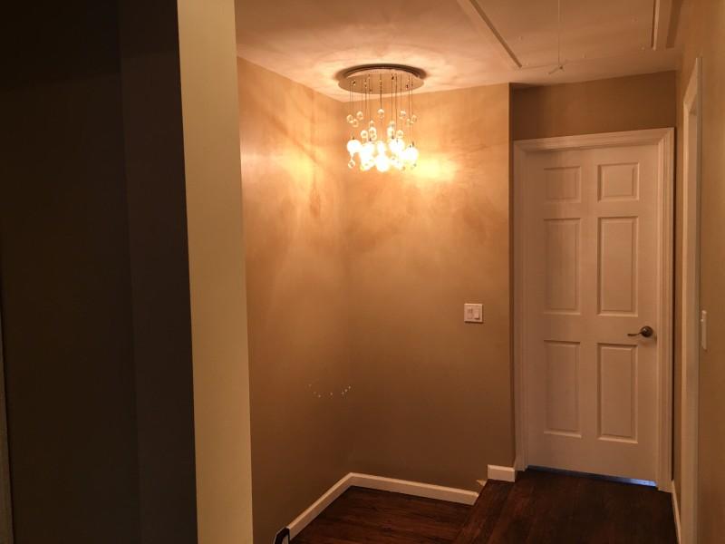 Interior Renovations - New York, Queens, Long Island